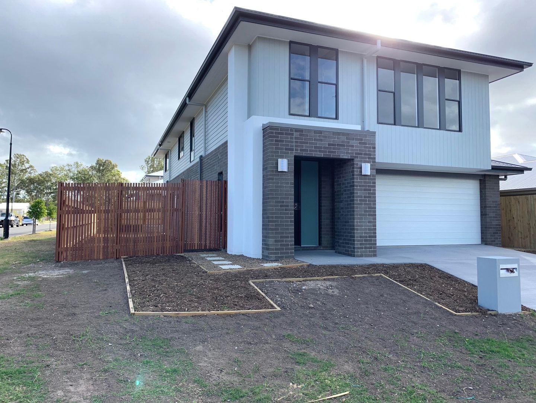 2 Timberline Way, Arundel QLD 4214, Image 0