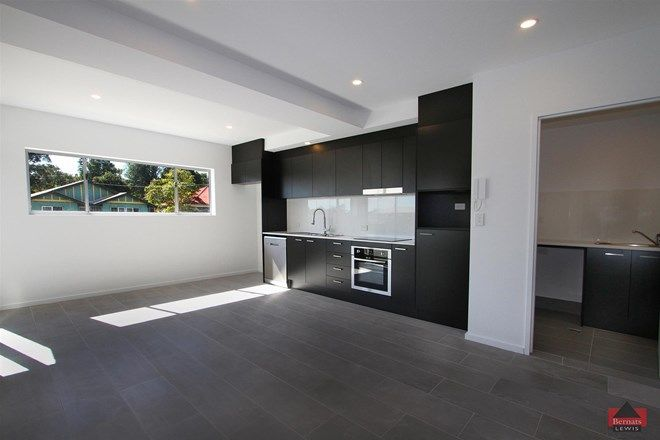 Picture of 1-15/14 City Road, BEENLEIGH QLD 4207