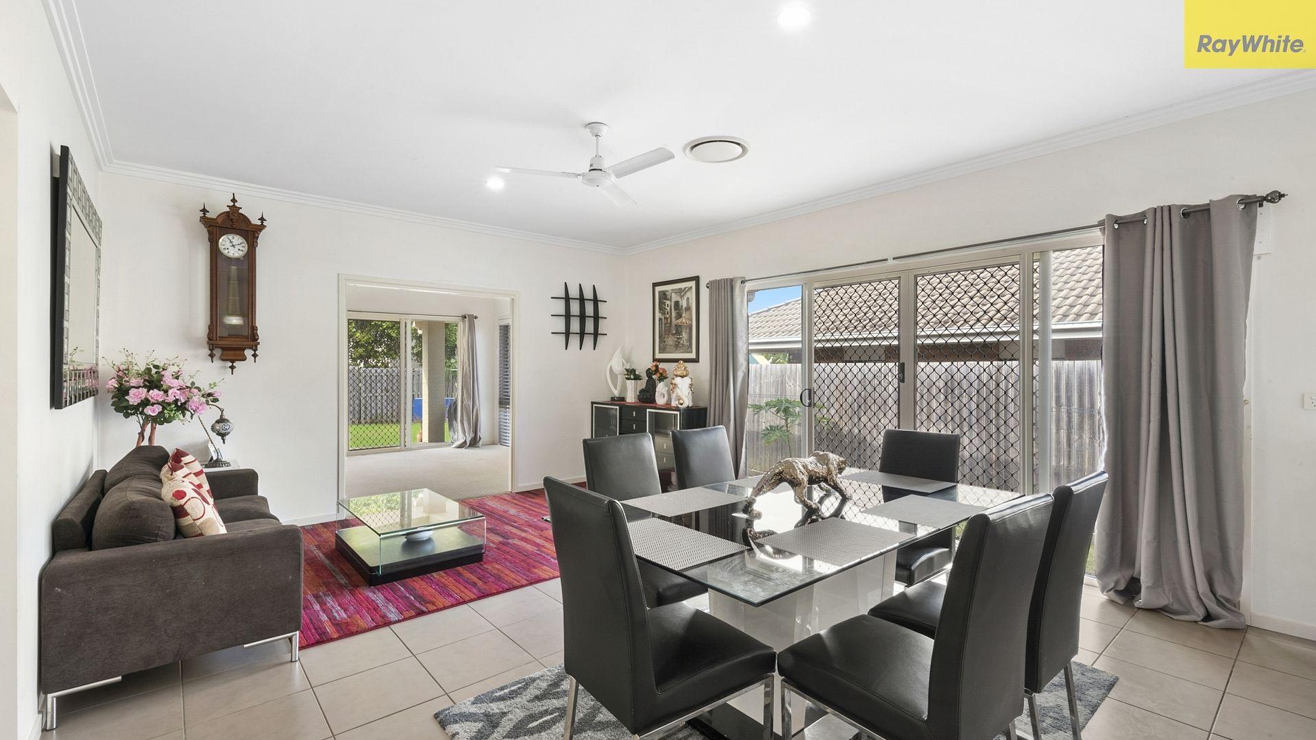 14 Gibbs Street, North Lakes QLD 4509, Image 1
