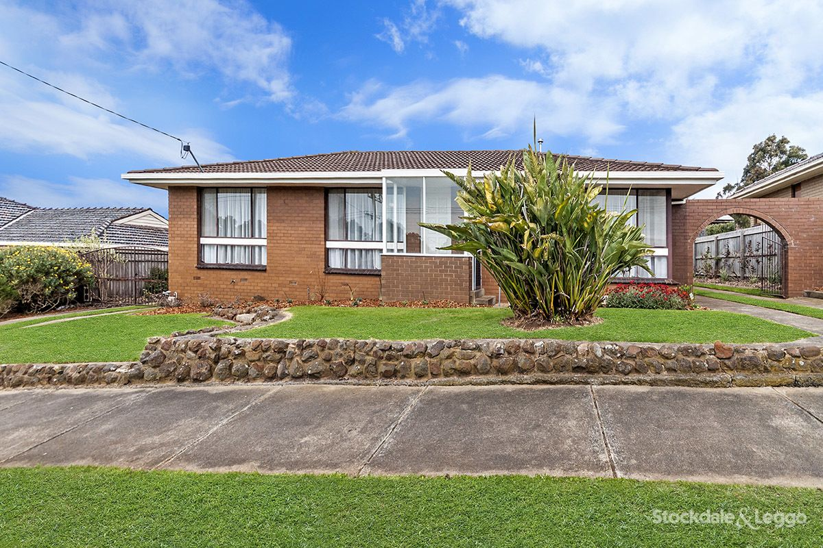 105 Woodend Rd, Warrnambool VIC 3280, Image 0