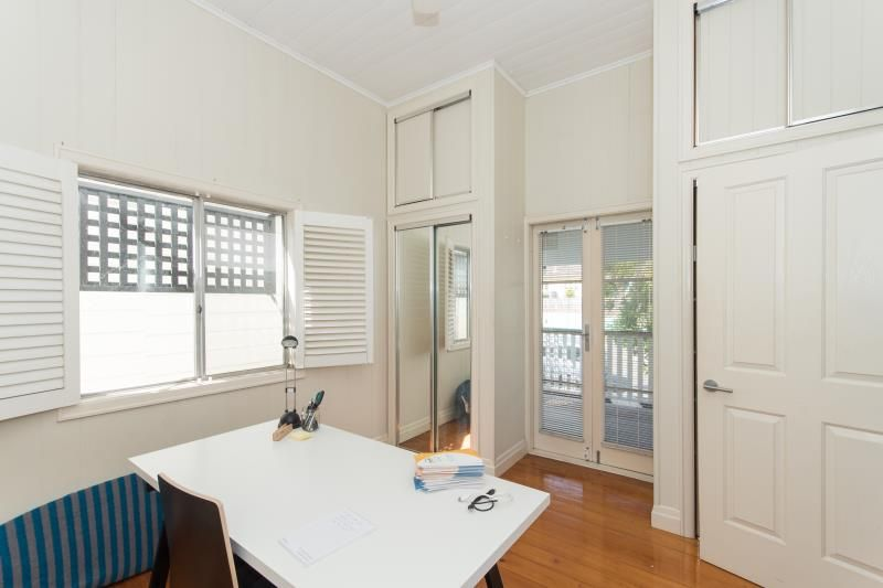 57 Guthrie St, Paddington QLD 4064, Image 1