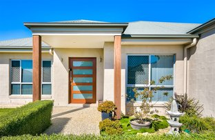 26 Baybreeze Crescent, Murrumba Downs QLD 4503