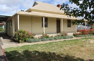 Picture of 6 Bell Street, Nhill VIC 3418