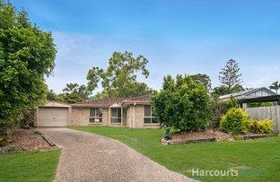 Picture of 61 Rellam Rd, Loganlea QLD 4131