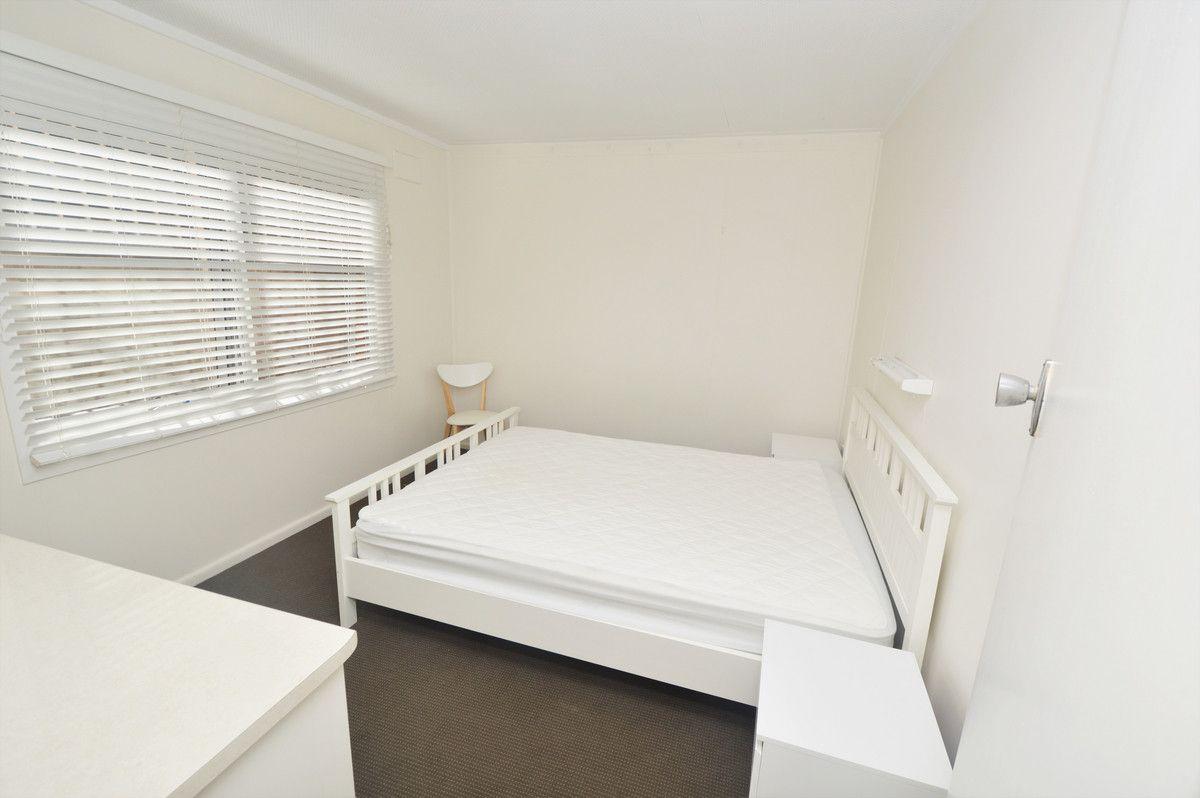 2/52 Yamba Street, Yamba NSW 2464, Image 2
