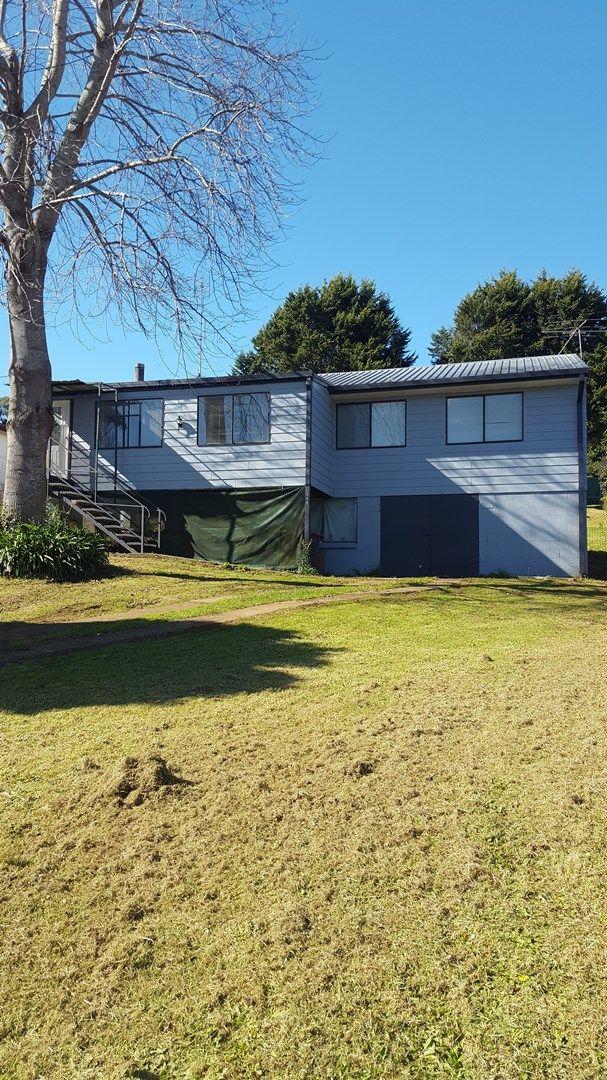 103 Hickory Street, Dorrigo NSW 2453, Image 0