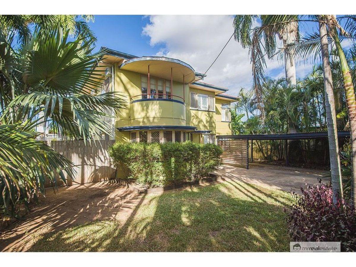 232 Eldon Street, Berserker QLD 4701, Image 0