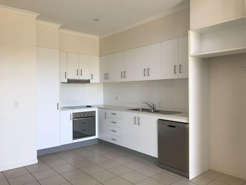 33/42 Cordelia Street, South Brisbane QLD 4101, Image 0