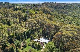 Picture of 7-9 Wynnes Rocks Road, Mount Wilson NSW 2786
