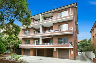 Picture of 7/10-12 Queens Road, Brighton Le Sands NSW 2216