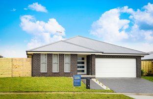 Picture of 51 Baker Street, Moss Vale NSW 2577