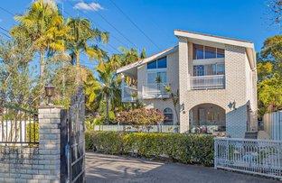 30 Northcote Road, Greenacre NSW 2190