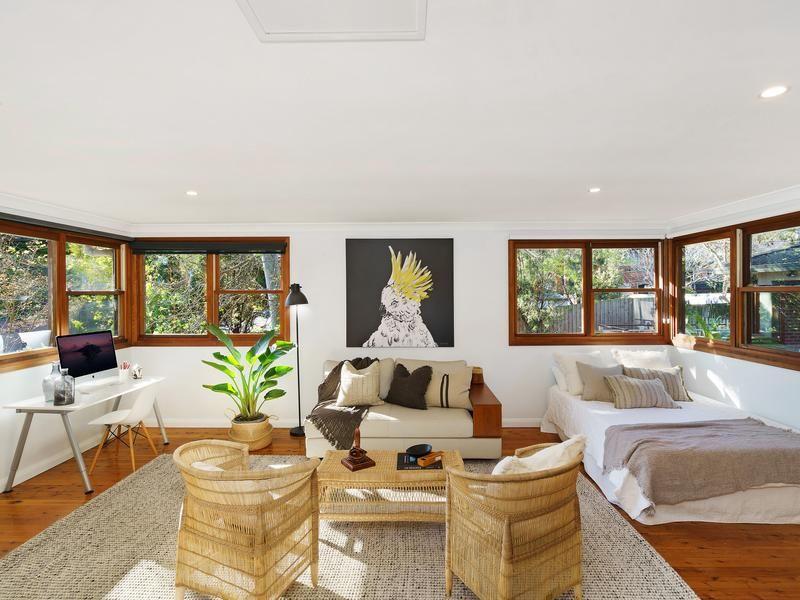 26 Wongala Avenue, Elanora Heights NSW 2101, Image 0