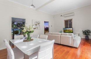 242 Oxford Street, Balmoral QLD 4171