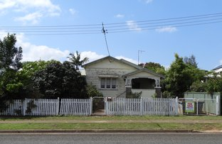 Picture of 4 Graham Street, Wauchope NSW 2446