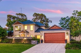 Picture of 10 Purdom Road, Wembley Downs WA 6019