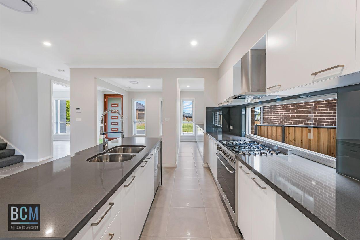 1b Perrett Street, Schofields NSW 2762, Image 1