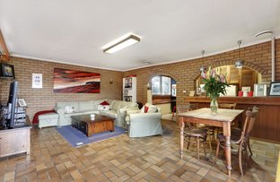 Picture of 1 Fryer Court, Forest Hill VIC 3131