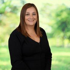 Joanne Farah, Property manager