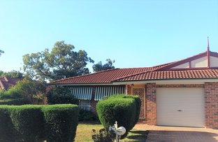 Picture of 5 Besant Place, Rooty Hill NSW 2766