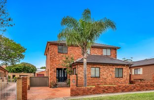 Picture of 11 Woomera Road, Little Bay NSW 2036