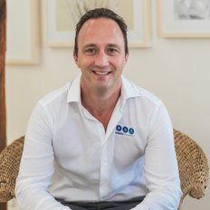 Christian Petersen, Sales representative