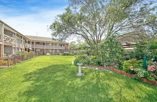 Picture of 12/69 John Street, Camden NSW 2570