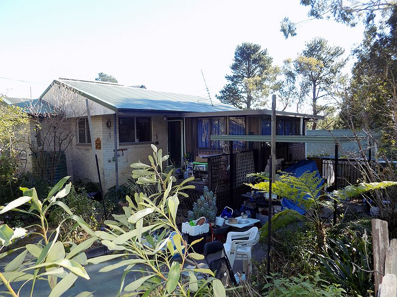 25 Glendarrah Street, Hazelbrook NSW 2779, Image 0
