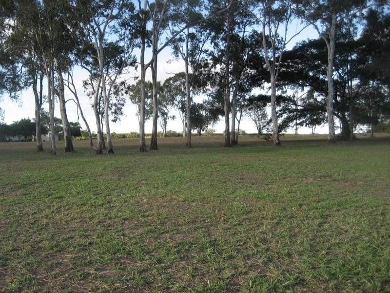 7, 155 Piralko Road, Mount Surround QLD 4809, Image 1