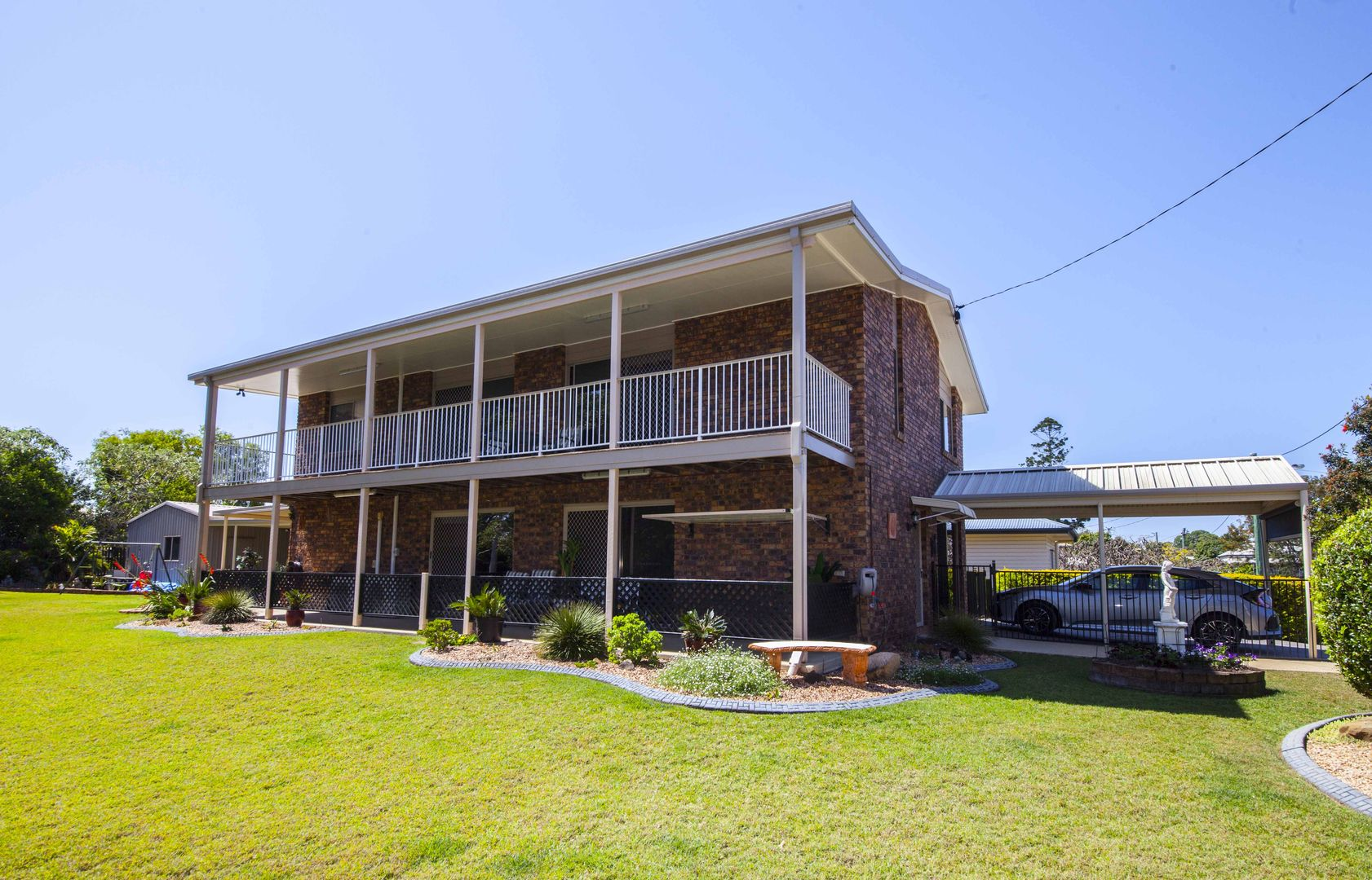 8 John Lane, Maryborough QLD 4650, Image 0