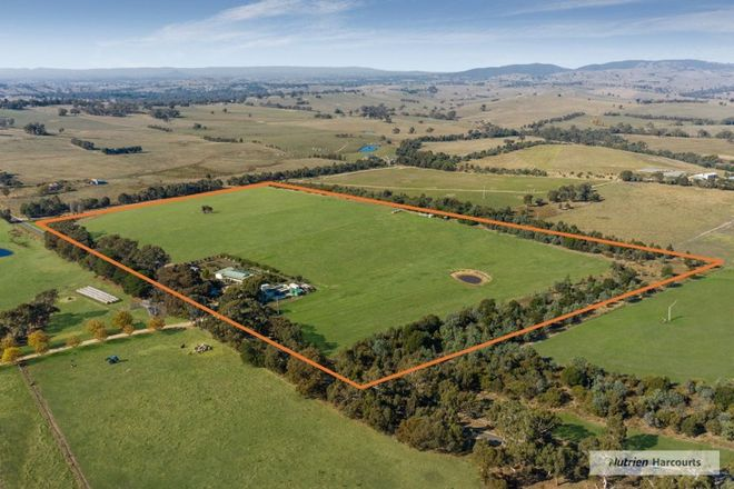 Picture of 515 West Road, PYALONG VIC 3521