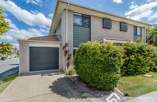 Picture of 19/38-48 Brays Rd, Murrumba Downs QLD 4503