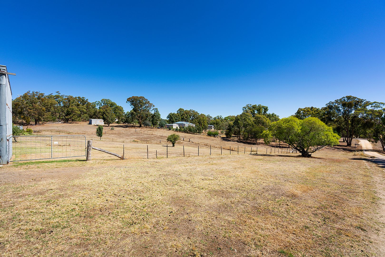Lot 1 TP945333 and CA4 Section 19, McCrae Street, Elphinstone VIC 3448, Image 2