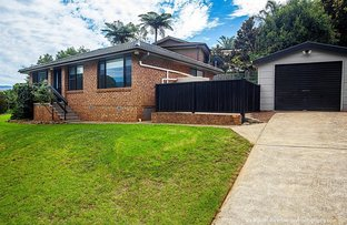 Picture of 67 Noble Road, Albion Park NSW 2527