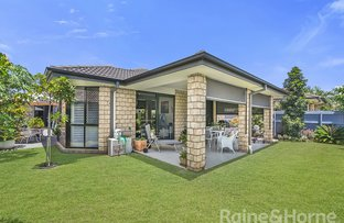 Picture of 6 Backhousia Court, North Lakes QLD 4509