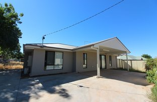 Picture of 83 Ham Street, Cloncurry QLD 4824