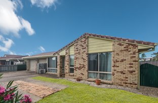 Picture of 444 Telegraph Road, Bracken Ridge QLD 4017