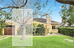 148 Patterson Road, Bentleigh VIC 3204