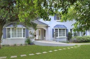 Picture of 1 Hurlingham Avenue, Burradoo NSW 2576