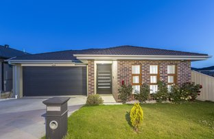 Picture of 5 Hilderstone Avenue, Wollert VIC 3750
