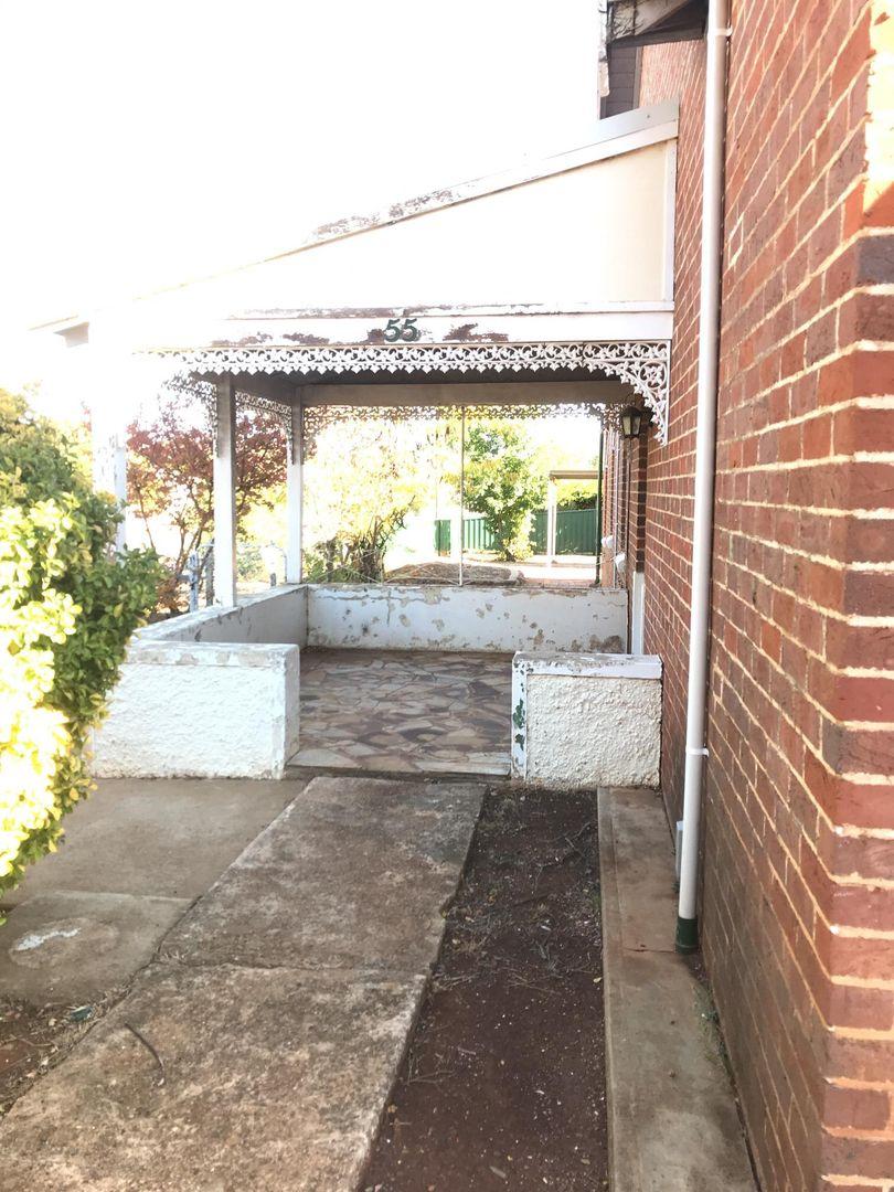 55 Pierce Street, Wellington NSW 2820, Image 2