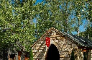 Picture of 1840 Wollombi Road, Cedar Creek NSW 2325