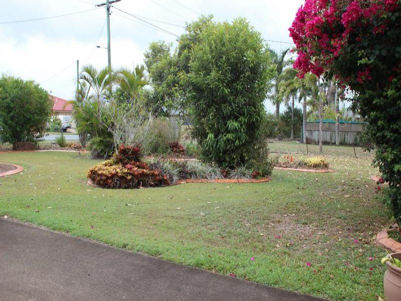 73 Kenny's Road, Marian QLD 4753, Image 1