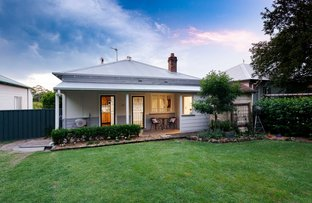 Picture of 186 George Street, East Maitland NSW 2323