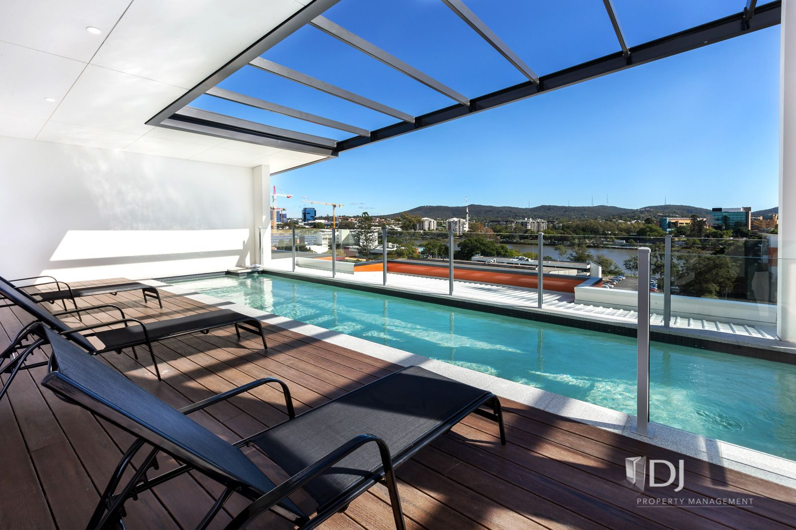 12-16 Beesley St, West End QLD 4101, Image 0