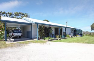 Picture of 5 Acacia St, Nelson VIC 3292