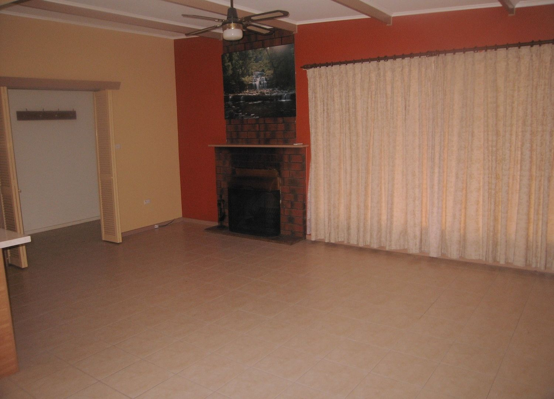 48 Anderson Terrace, Yorketown SA 5576, Image 2