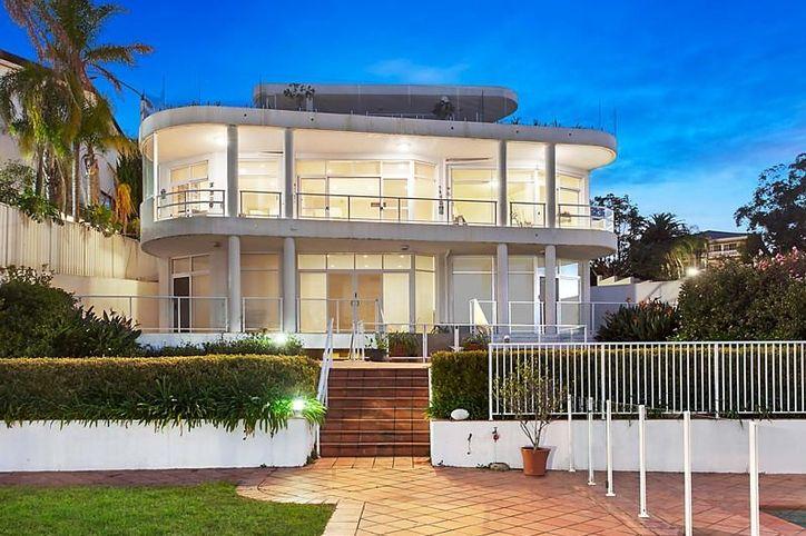 2/20 Walton Crescent, ABBOTSFORD NSW 2046, Image 1