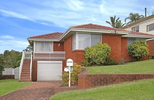 Picture of 13 Sleigh Street, Figtree NSW 2525