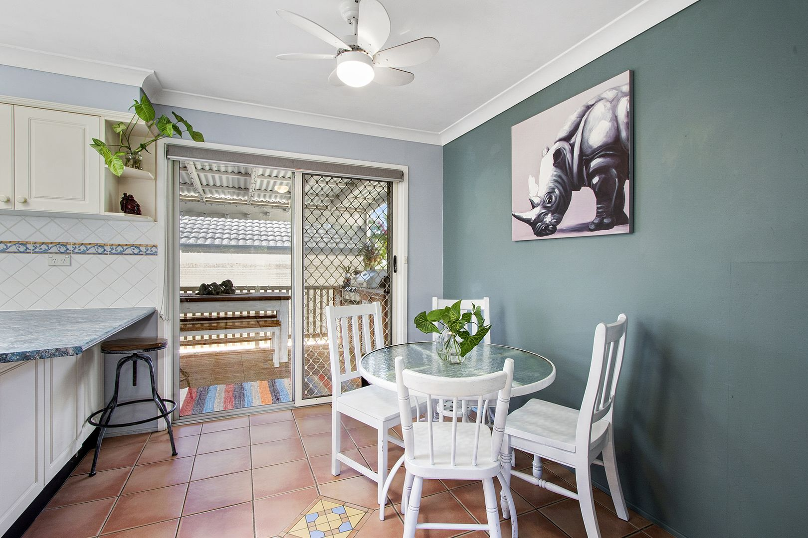 153 Spinks Road, Glossodia NSW 2756, Image 2